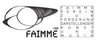 faimme_logo-web_200-1