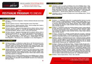 01 MLFV15_program-po-dnevih