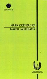 Versopolis_Seisenbacher