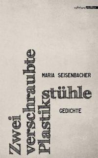 Seisenbacher_Zwei_verschraubte_Plastikstühle_Cover3