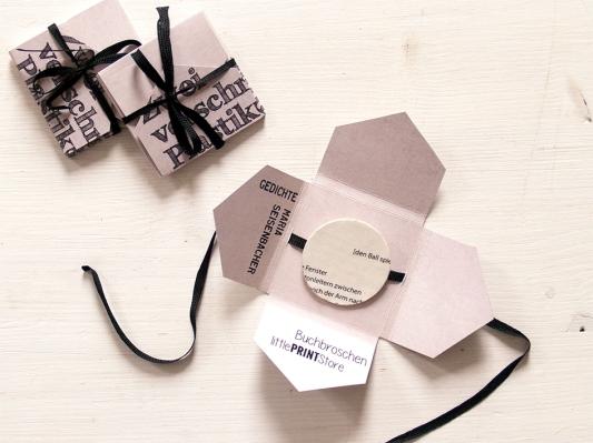 littleprintstore-maria-seisenbacher-buchbroschen-04