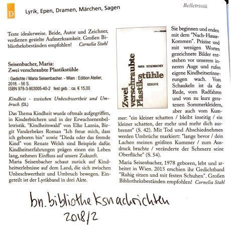 bn bibliotheksnachrichten_plastikstuehle.jpg