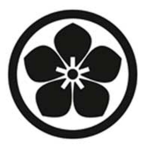 cropped-kamon_goto_web1.jpg