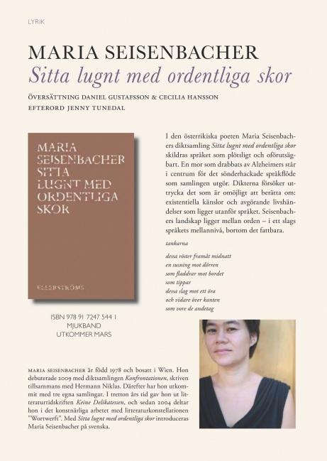 Vårens böcker 2019-9.jpd.jpg