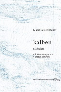 kalben-gross